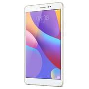 JDN-W09 [MediaPad T2 8.0 Pro 8.0インチ/Android 6.0搭載/Wi-Fiモデル/ホワイト]