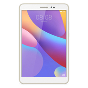 JDN-L01 [MediaPad T2 8.0 Pro 8.0インチ/Android 6.0搭載/LTEモデル/microSIM対応/ホワイト]
