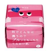 デイリーモイスチュアマスク(うるおい) [31枚入]