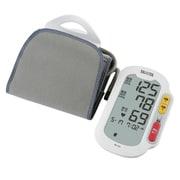 BP-223-WH [上腕式血圧計 ホワイト]