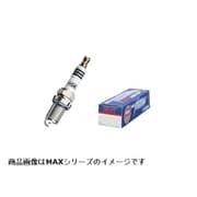 2574 [BKR6EIX-11P イリジウムMAXプラグ ポンチカシメ型 4本セット]