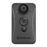 TS32GDPB20A [高画質フルHD ウェアラブルカメラ DrivePro Body20 32GB内蔵メモリ 2年保証]