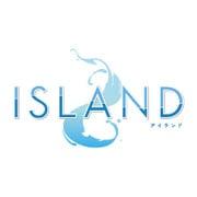 ISLAND アイランド [PS Vitaソフト]