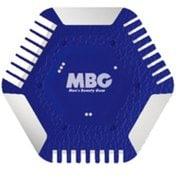 MBG2-26 MBG HX [スキカッター]