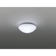 BH16707 [LEDシーリング]