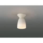 BH16712 [LEDシーリング]