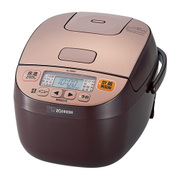 NL-BB05-TM [炊飯ジャー 小容量 マイコン]