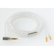 FI-CABL12A [LAB02用ケーブル 1.2m 3.5mm]