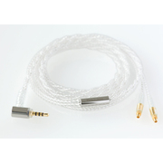 FI-CABL12D [LAB02用ケーブル 1.2m 2.5mm]