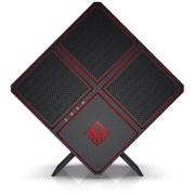 Y0M19AA-AAAA [OMEN X by HP 900-066jp GTX1080モデル Core i7-6700K/メモリ 16GB/SSD 512GB/HDD 3TB/ブルーレイディスクドライブ/Windows 10 Home 64ビット]