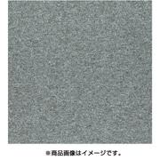 PX3002 [タイルカーペット 50cm×50cm グレー]