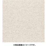 PX3011 [タイルカーペット 50cm×50cm アイボリー]