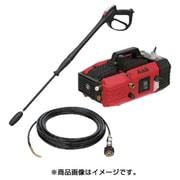 HD8506P [高圧洗浄機 8.5/60P]