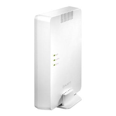 WNPR1167G [無線LAN Wi-Fi ルーター 11ac対応 867Mbps(規格値)]