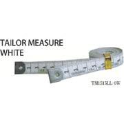 TM1515LL0W [テーラーメジャー1.5m 0点 白/白]