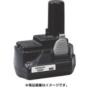 BCL1030 [10.8V リチウムイオン電池]