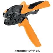 1444050000 [圧着工具 PZ 6 Roto L 0.14~6sqmm]