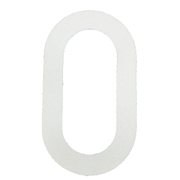 RM110 [ロードマーキング ナンバーL 0]