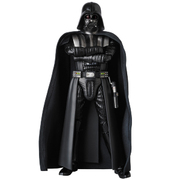 マフェックス No.045 [MAFEX DARTH VADER(TM)Rogue One Ver. フィギュア]