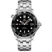 212.30.41.20.01.003 Seamaster Diver 300