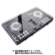 DS-PC-DDJSR [ポリカーボネイト ダストカバー Pioneer DDJ-SR用]