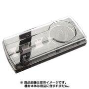 DS-PC-RMX1000 [ポリカーボネイト ダストカバー Pioneer RMX-1000用]