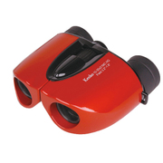 10-30×21MC HG ライトレッド [双眼鏡 10-30倍 21mm]