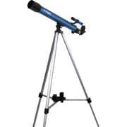MEADE AZM-50 [天体望遠鏡]