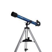 MEADE AZM-60 [天体望遠鏡]