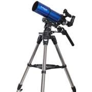 MEADE AZM-80 [天体望遠鏡]