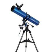 MEADE EQM-114 [天体望遠鏡]