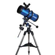 MEADE EQM-127 [天体望遠鏡]