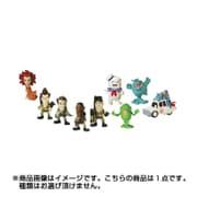 ゴーストバスターズ マイクロフィギュア シリーズ1 [全16種]