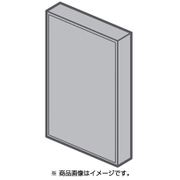 F-ZXLL40 [集じん・脱臭一体型フィルター]