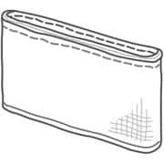 F-ZXLV50 [加湿フィルター]