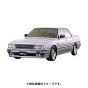 ザ・モデルカー シリーズ No.31 [1/24スケール インパル 731S '89]