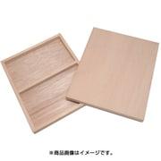木製パネル A3 ノビ