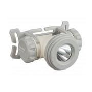 LEM075DW [LEDヘッドライト M075D-W]