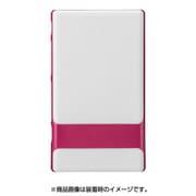 CP-NWA30C1/P [NW-A30シリーズ用フルアーマーケース(ハイブリッド) ピンクホワイト]