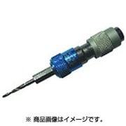 EBJ3.0S [ワンタッチビットジョイント・下穴錐ミニタイプセット 3.0mm]