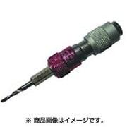 EBJ4.0S [ワンタッチビットジョイント・下穴錐ミニタイプセット 4.0mm]