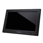 LCD-11600FHD [11.6インチPC用サブモニター HDMI/DisplayPort 入力対応]