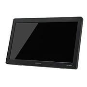 LCD-10169VH2 [PC用サブモニター 10.1インチ HDMI]