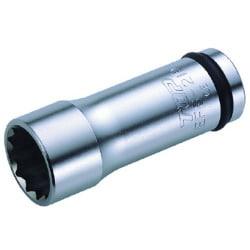 EFS21P [インパクト用解体ソケット 21mm]