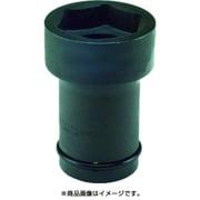 34WBQ3517 [コンビネーションソケット 差込角 19mm 6角 35mm 4角 17mm]
