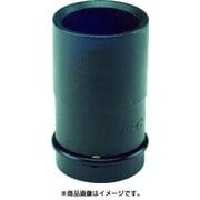 34WAQ20 [袋ナット用 ソケット 差込角 19mm 4角 対辺20mm]