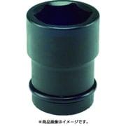 11WA38 [インパクト 自動車用 ソケット 差込角 25.4mm 対辺38mm]