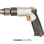 BP925 [キーチャック付き高精度エアドリル 10mm]
