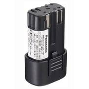 EZ9L21 [7.2V リチウムイオン電池パック]