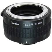 テレプラス HD 2X ニコンAF-S G/E用